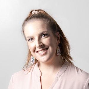Karen Kluss