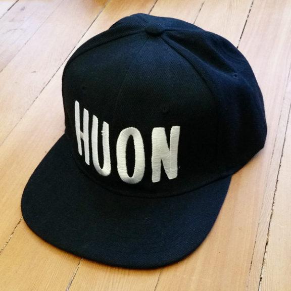 Huon Hat